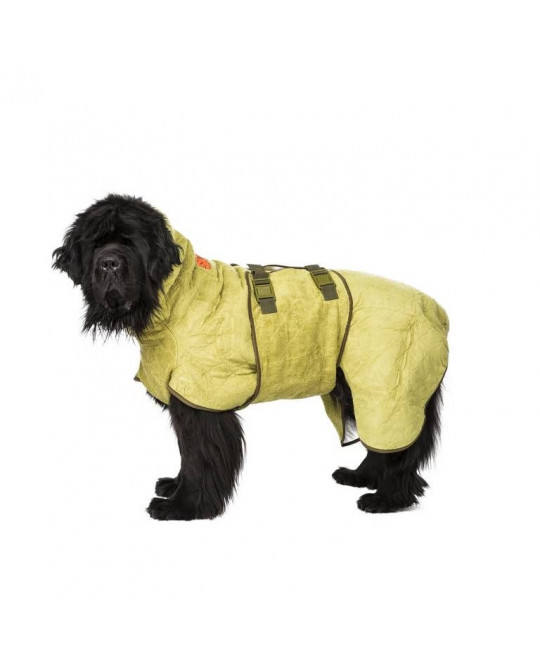 Dog Pet Life Jacket Cloth Dog Custom Anxiety Jacket for Dog Swimming Heated Vest Pet Safety Vest