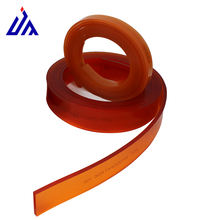 pu popular squeegee bevel edge screen cutter popular rubber scraper popular squeegee for squeegee