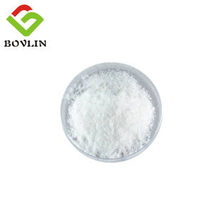 Wholesale Price Thymol Crystal 99.9%