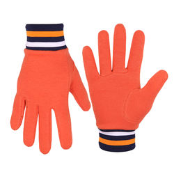 HANDLANDY Hi-vis Fleece Warm Lining Touch Screen Winter Gloves Warm Cycling Running Gloves Sport Gloves Outdoor