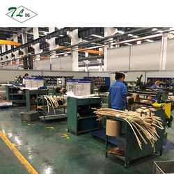 new and innovating other machinery electrical machine equipment machine for machines and equipment