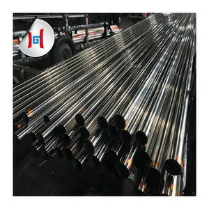 hot tube8 japanese welded stainless steel xxxx tube china