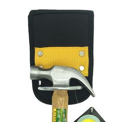High quality nylon heavy duty metal hammer wrench holder