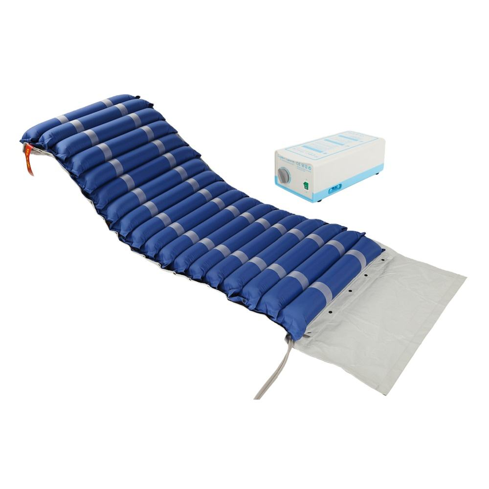 Anti Decubitus Air Inflatable Single Medical Matress