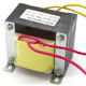 Chinese manufactory transformer high voltage