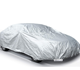 Universal customized Car Club car covers