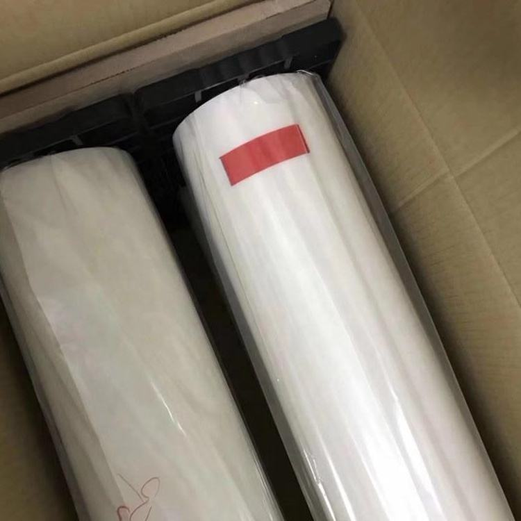 Self Healing TPH Material PPF Vinyl Car Paint Protection Film Best Transparent PPF SIZE:1.52*15M/Roll High quality series