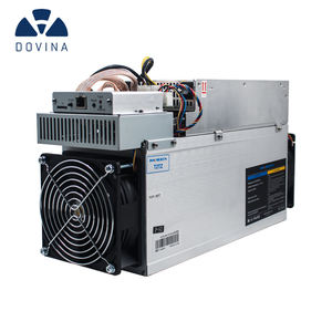 BTC miner innosilicon T2T 30T 36T 37T T2Tz Mining machine with fast shipping
