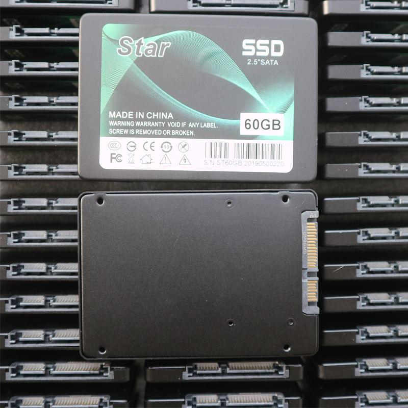 SATA 6 ГБ/<span class=keywords><strong>сек</strong></span>. M.2 порт SSD твердотельный накопитель 240 ГБ для внутренних дисков компьютера