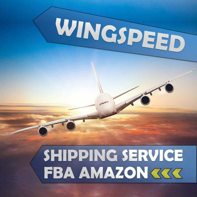 Fedex Air Freight Rates To Canada Japan Germany -skype:bonmedcici