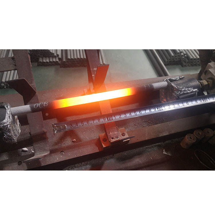 Hot Sale Silizium karbid <span class=keywords><strong>sic</strong></span> Heizung Heizelement Stab Hoch temperatur elektrische <span class=keywords><strong>Heizstab</strong></span>
