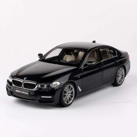 Manufacturer Supplier 1/18 metal diecast model cars made in China