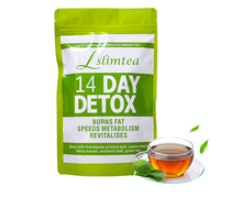 Wholesale detox Slimming tea Private Label 14 days detox 28 days Weight Loss flat tummy  detox tea herbal Private label