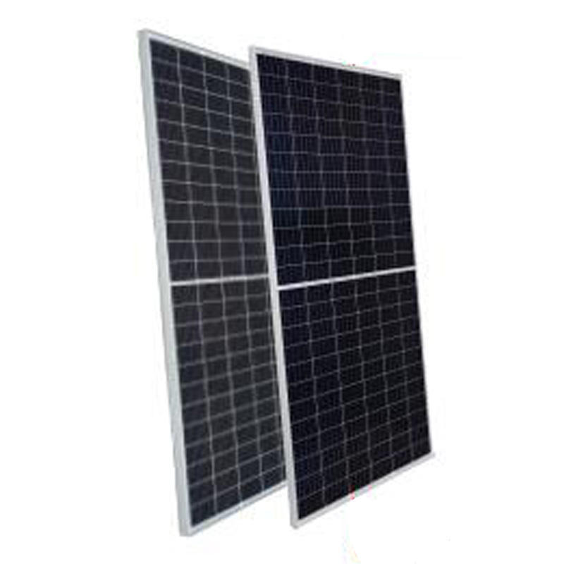 SUNTECH <span class=keywords><strong>RUNDE</strong></span> 5W High power Solar kit laterne panel inverter 120 zellen Mono 5BB hohe effizienz hipor modul 390W 395W 400W405W410W