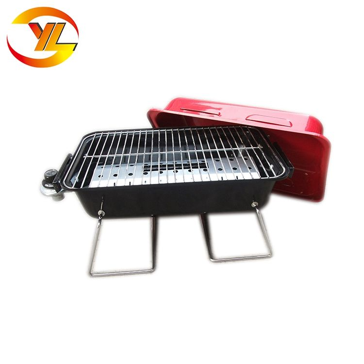 European outdoor gas bbq grill stainless steel,Gas barbecue
