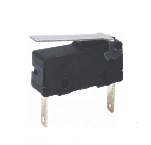 kw4 micro switch kw4a(s) 10t85 micro switch kw8 series micro switch