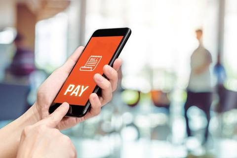 A guide to payment methods in international trade