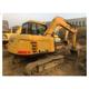 mini excavator for sale cheap excavators for sale