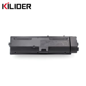 Photecopy Machine TK-1160 toner Compatible pour Kyocera Copieur Machine