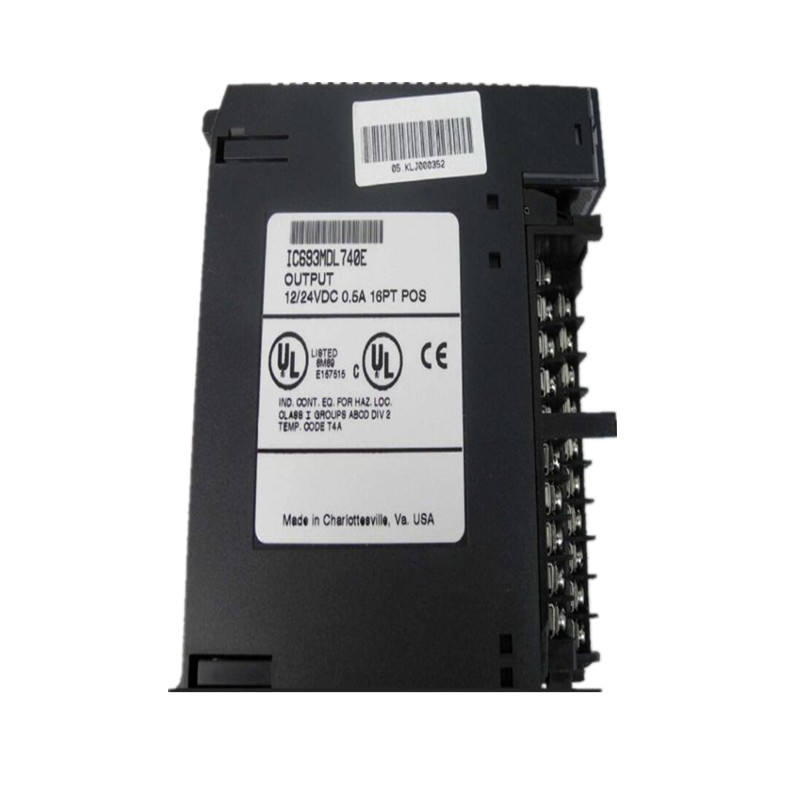 For Dell E7450 SATA HDD SSD Connector Cable Interposer DC02C007W00 Y1FMW 0Y1FMW