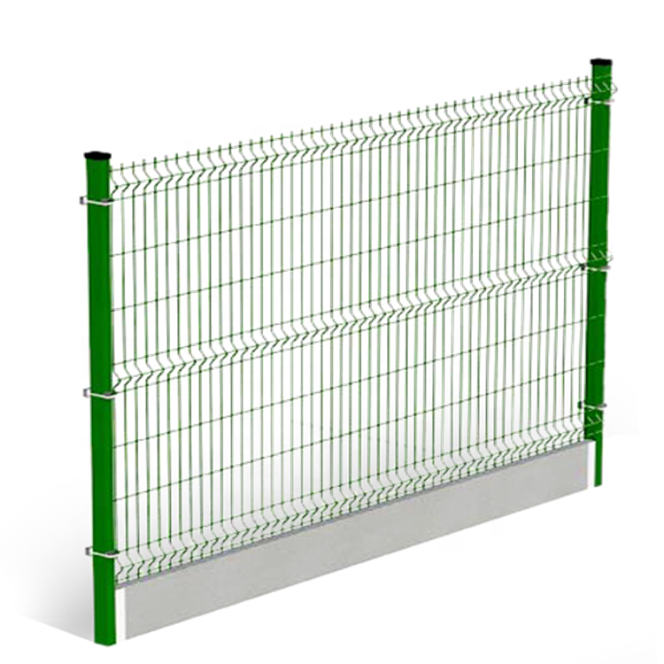 factory supply airport fence ( Good Quality)