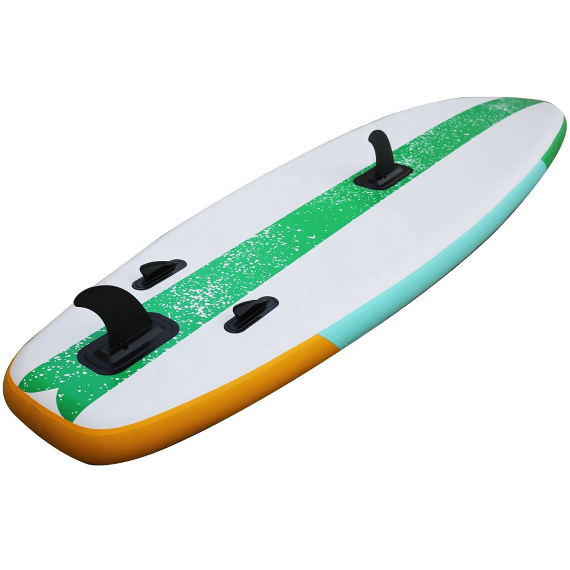 High quality Manufacturer Supplier Windsurfing Big Size Wind Sail Sup standup paddle board