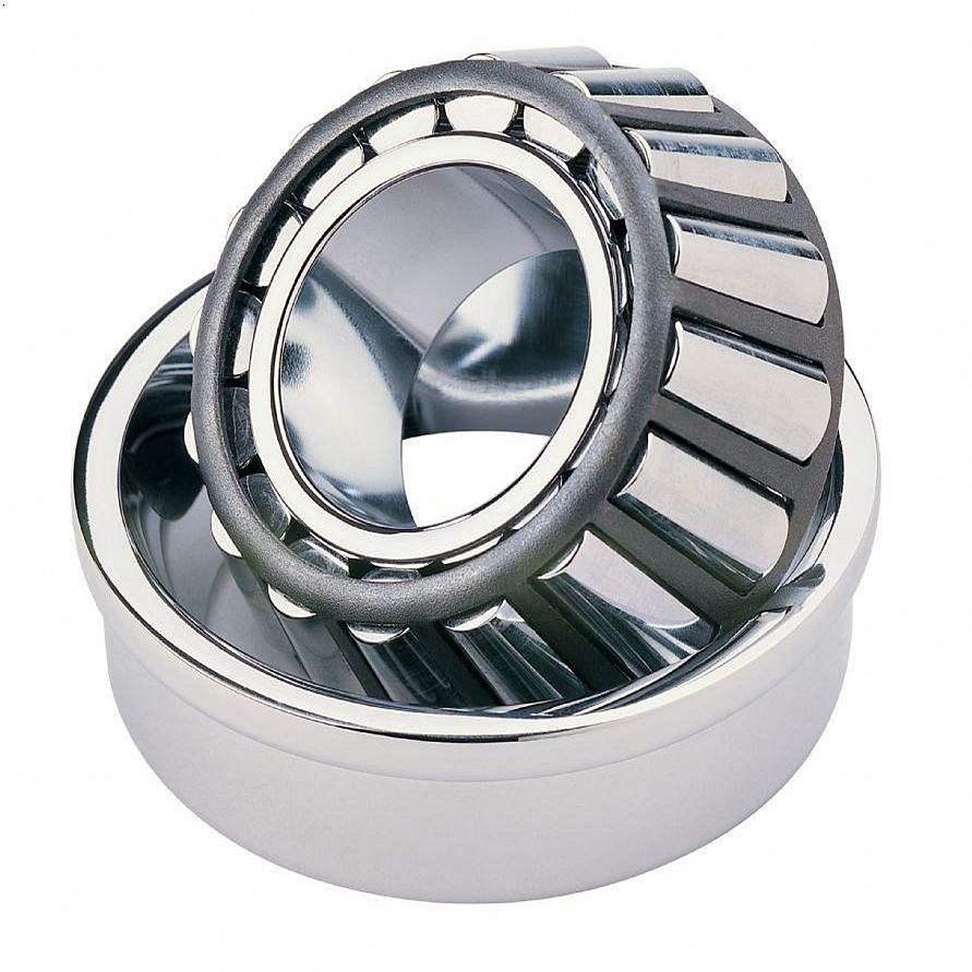 6202 6202-zz Ball Bearing 15X35X11 REPLACEMENT 6202-Z 6202z 50 Qty 6202zz
