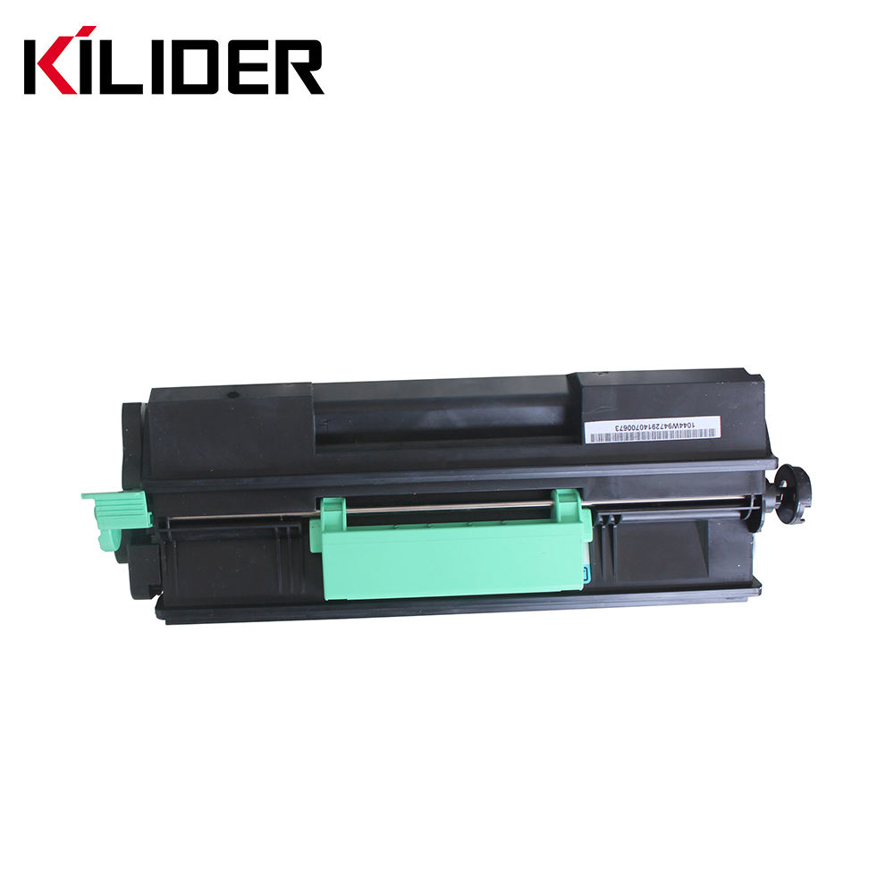 Kompatibel china premium toner cartridge untuk ricoh mp401