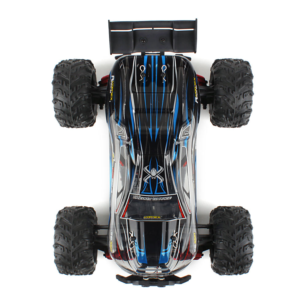 best sale friction super power cheap off-road vehicle toy super speed racing game machine rc car 4x4 high speed monster truck