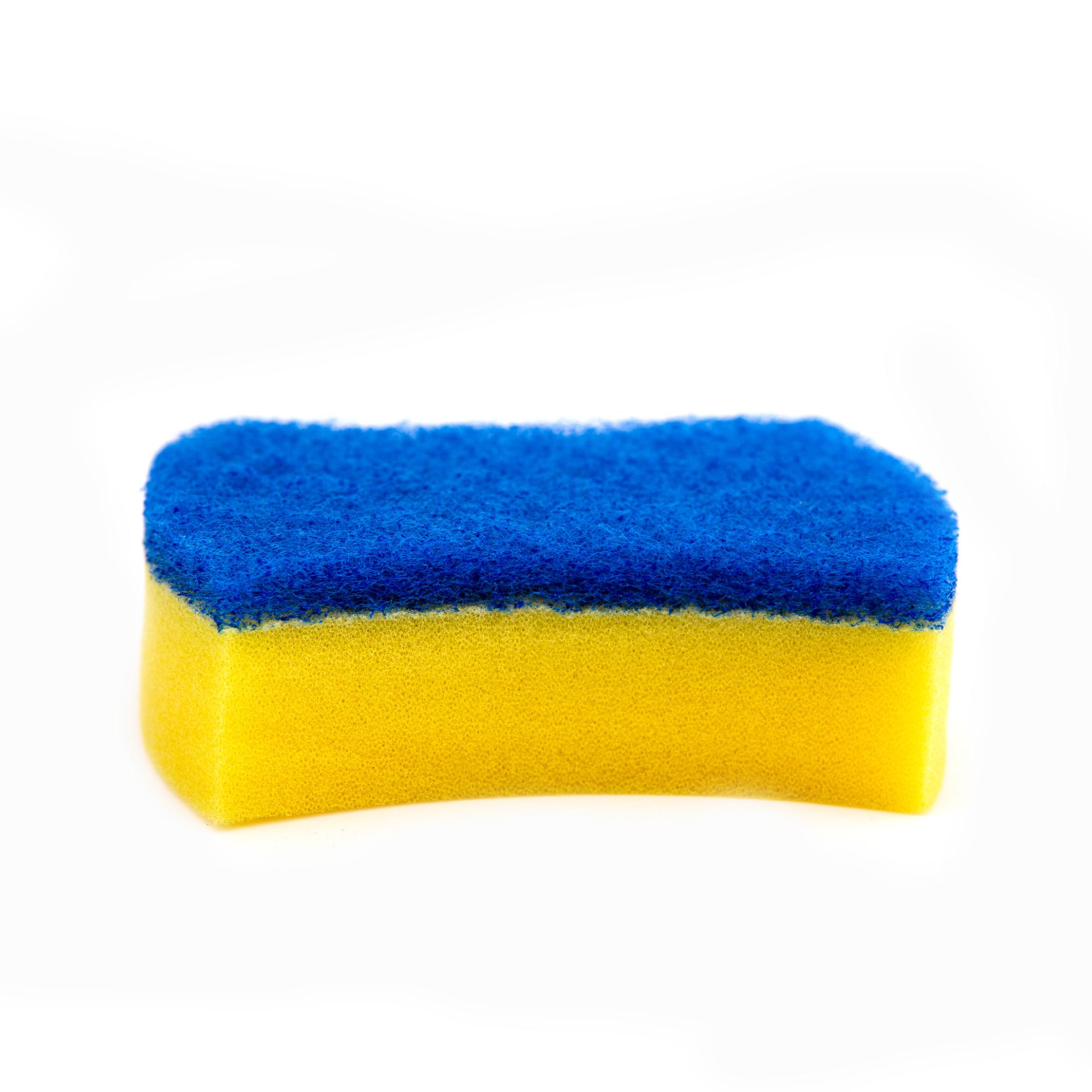 """100/% Leinen /""""Stonewashed/"""" Duschtuch Badetuch Waffelpikee 70x140 cm Denim blue"""