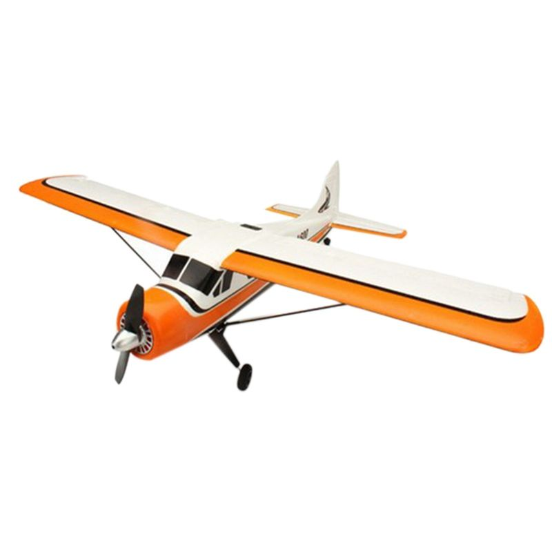 2.4G <span class=keywords><strong>5CH</strong></span> RC Avion 430mm Envergure EPS RC Avion Avion de contrôle radio <span class=keywords><strong>hélicoptère</strong></span> brushless avion rc