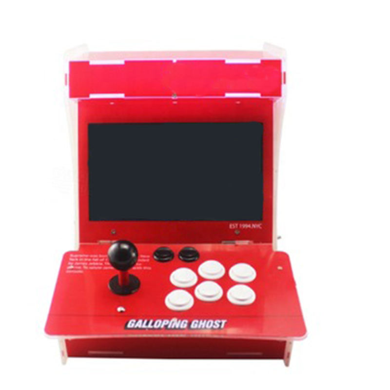 2020 For PS1 3D Games Two Player 10 Inch Retro Arcade Pandora box2 3003 in 1 Arcade Video Game Console