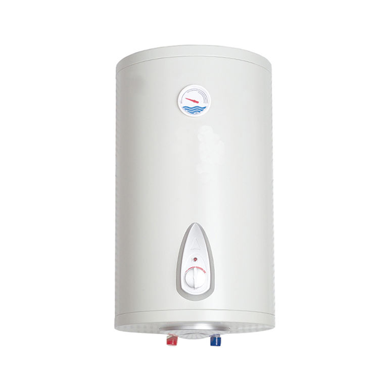 Wall Mounted boiler domestic electric water heater