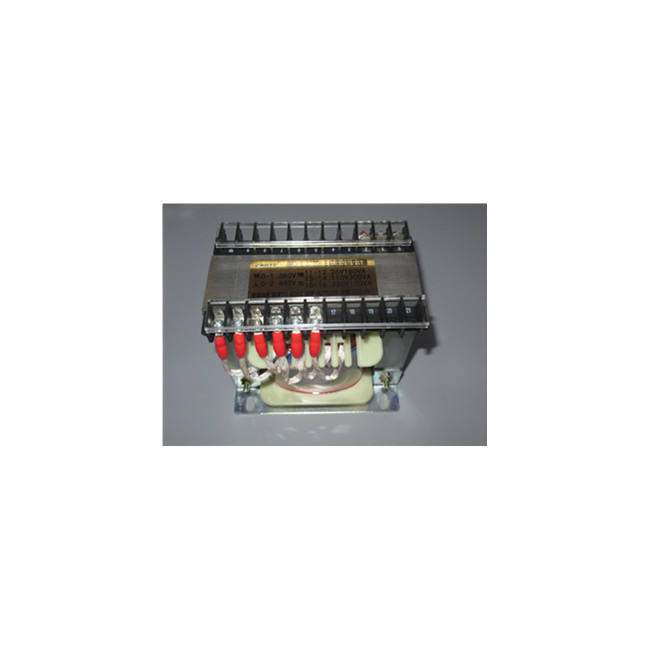Discount Brand New Electronic Component JBK3-B-630TH E