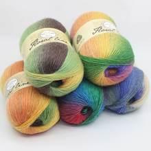 bulk suplyer green fine knitting merino dk threader australia marino wool yarn