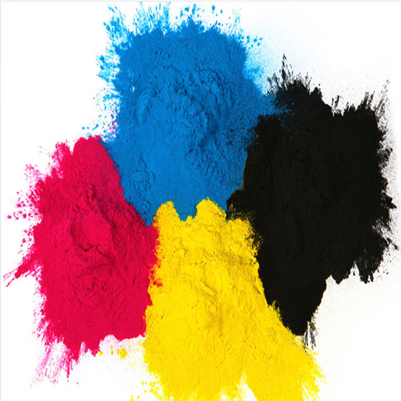 Factory price direct water base ink pigment For Paint and Coatings