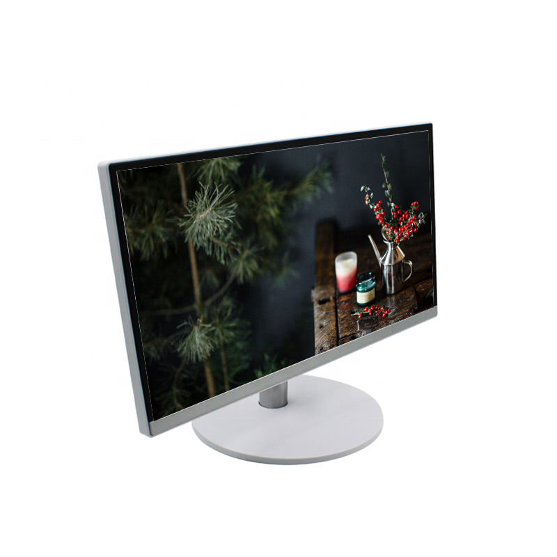"1366x768 resolución 18,5 ""pulgadas computadora Monitor <span class=keywords><strong>LED</strong></span> 300 nits"
