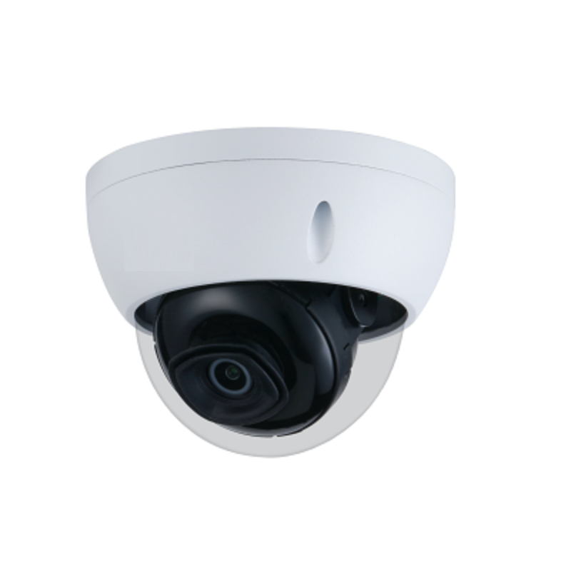 Mutil-language 8MP CMOS Image Sensor IPC-HDBW2831E-S-S2 Explosion Proof Dome 4K POE IP Camera IPC-HDBW2831E-S-S2