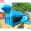 Zhanjiang Weijin Brand Cheap Price Coconut Shell Fiber Opening Machine