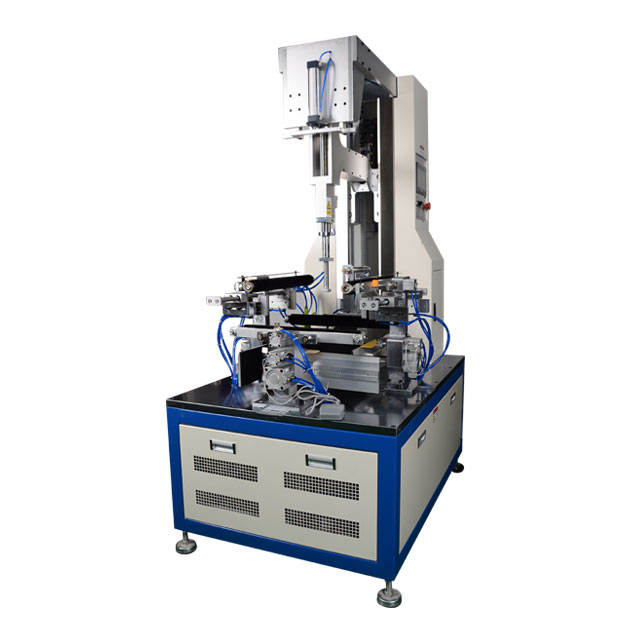 Good price automatic Rigid Package Box Making Forming Machine
