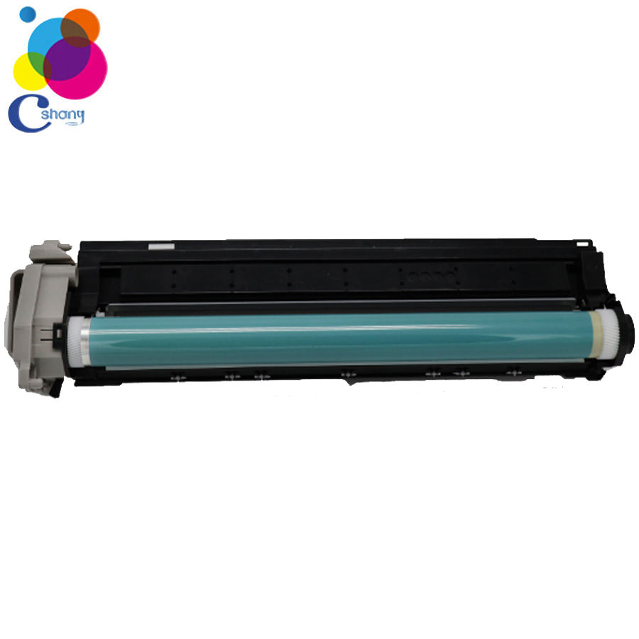 GPR-18 CEXV14 Toner for Canon IR2318 IR2016 IR2420 ir2020 copier China manufacturer factory wholesale with good quality