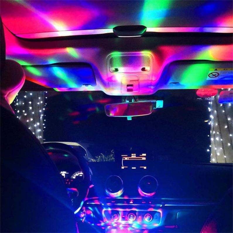 Neueste Reifen Lichter Auto LED Rad Lichter Wonderpark Dekorative <span class=keywords><strong>Beleuchtung</strong></span> Kit Atmosphäre Lampen Auto rad augenbraue Licht
