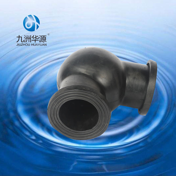 25MM Short Radius Butt-Weld Elbow 90 Degree SS304 SUS304 Pipe Fitting