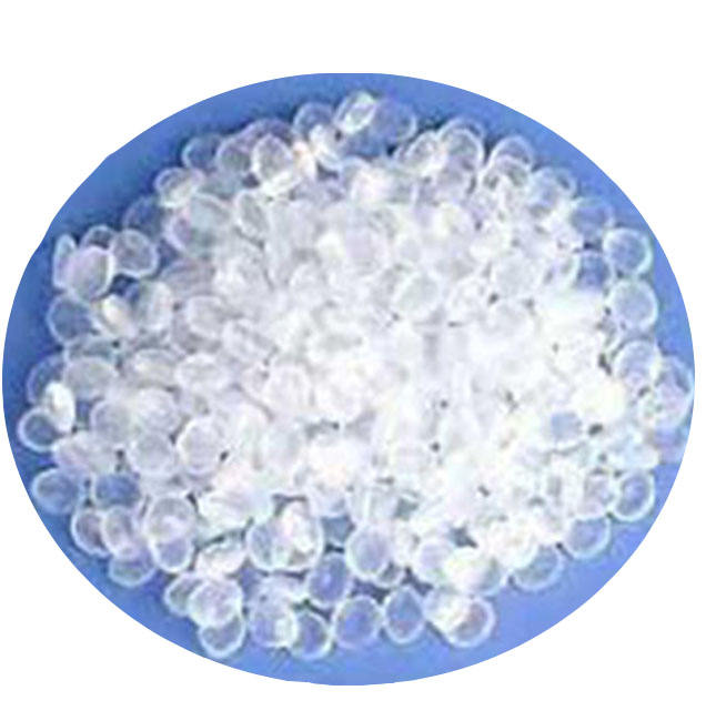 FREE SAMPLE!! EVA /Ethylene Vinyl Acetate/Transparent EVA Granules for sale