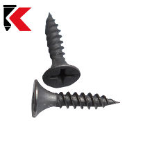 china factory high quality drywall screws to wood