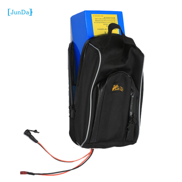48volt 20ah 13s10p 18650 lithium ion battery pack 48 volt 20ah lithium ion electric battery