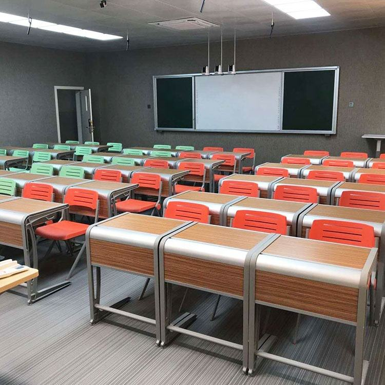 School Furniture Smart Classroom