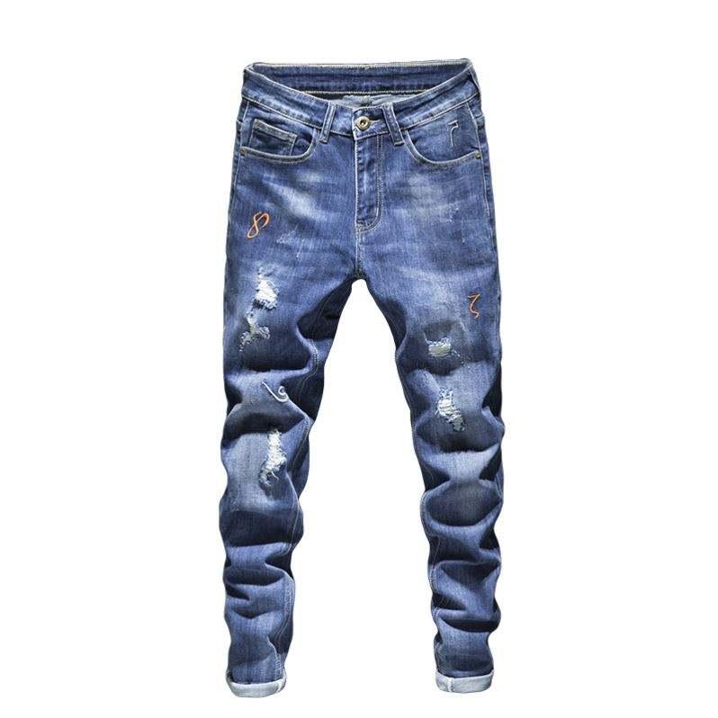 Venta Al Por Mayor Pantalones Vaqueros Strech Compre Online Los Mejores Pantalones Vaqueros Strech Lotes De China Pantalones Vaqueros Strech A Mayoristas Alibaba Com