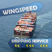 air cargo freight shipping from Yiwu/shanghai/shenzhen/Wuxi/qingdao to Georgia GA USA----Skype:bonmedcerline
