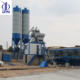 Automatic Cement Concrete Batching Plant Super Ready Mix Concrete Plant Batching